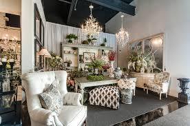 ambienti design montreal luxury furniture