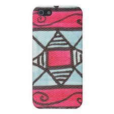 henna tattoo iphone cases u0026 covers zazzle
