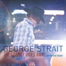 george strait song lyrics by albums metrolyrics