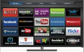 how to reset vizio tv how to hard factory reset a vizio smart tv