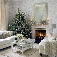 boho chic decor uk gypsy decorating ideas bedroom diy bohemian