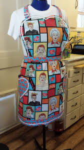 431 best i love lucy collectibles images on pinterest i love