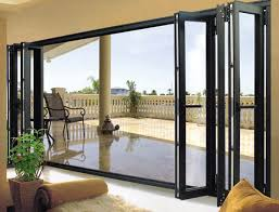 just doors hinged patio doors come in a variety of syles with a
