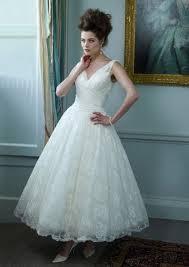 Short White Wedding Dresses New Short White Ivory Lace Wedding Dress Bridal Gown Custom Size 6