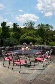 Alfresco Home Outdoor Furniture by Alfresco Home Archives Lauras Home And Patio Furniture East
