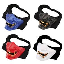 online buy wholesale evil halloween from china evil halloween