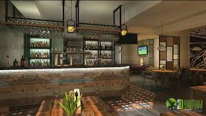 home design 3d videos watch 3d bar interior design and architectural animation video