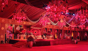 indian wedding decoration packages wedding decoration vendors image collections wedding dress