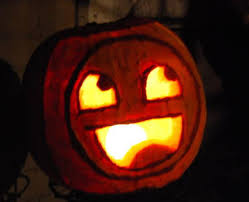 Awesome Meme Face - 20 super awesome meme pumpkins smosh