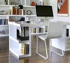 mobilier de bureau 16 mobilier de bureau 16 bureau mobilier de bureau 16 meetharry co
