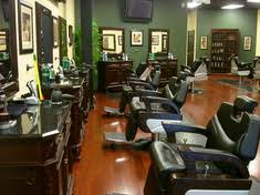 home ghq grooming for men in virginia beach va