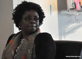 notwalk ct black hair nancy on norwalk news coverage that shines a light on norwalk