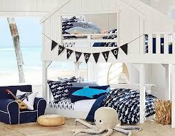 decoration chambre petit garcon 88 idées cool de déco chambre enfant au charme rétro
