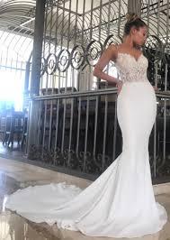 blue wedding dress designer blue by enzoani 1 designer wedding dresses i do i do