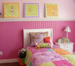 paint ideas for teenage girl bedroom white blue colors bubbles paint ideas for teenage girl bedroom white blue colors bubbles pattern covered bedding sheets white wall colors polka dot pattern white built in wardrobes