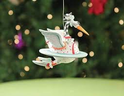 1064 best images about christmas decorations ornaments on