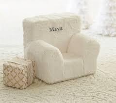 gã nstiges big sofa doll furniture pottery barn