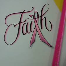 breast cancer tattoo art and designs page 8