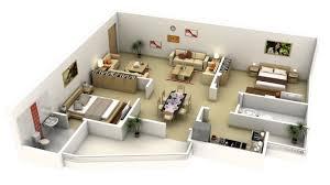 bedroom large 2 bedroom apartment plan sfdark