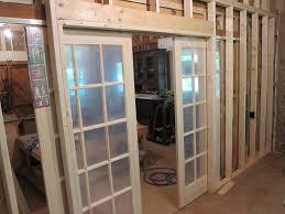 home depot interior door installation cost 28 images home