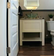 small powder room vanities u2013 artasgift com