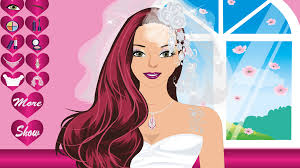 Cleaning Games For Girls Bridal Glam Make Up Game Android Apps On Google Play