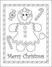 25 boy coloring pages ideas kids coloring