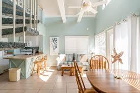 pacifico ft morgan vacation rental homes harris properties