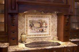 kitchen cabinets nashville tn white paint colors for kitchen