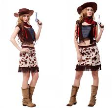 Womens Cowgirl Halloween Costumes Compare Prices Western Halloween Costumes Shopping Buy
