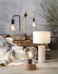 lamps decorate your home with stylish kmart lamps design kmart lamps kmart kitchen set drum lamp shade