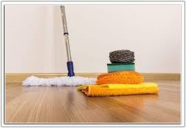 dust broom for hardwood floors page best home