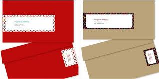 free printable envelope label wraps celebrations at home