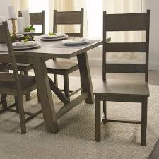 Dining Room Furniture Deals Furniture Wide Seat Comfortable With Farmhouse Dining Chairs