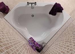 Length Of A Standard Bathtub What Is A Standard Bath Size Victoriaplum Com