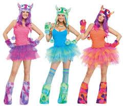 Monster Halloween Costumes Kesha Halloween Costume Kesha Immortalizes Halloween Costume