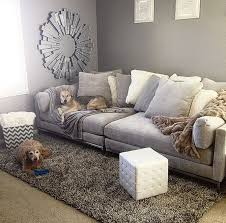 deep seated sectional sofa extra deep seat sofa new seated decorating oversized couch for 4