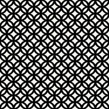 abstract geometric background modern seamless pattern wrapping