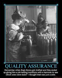 Qa Memes - swtor life 盪 quality assurance opportunity at bioware austin studios