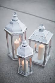 Shabby Chic Wedding Reception Ideas by Best 25 French Country Weddings Ideas On Pinterest White