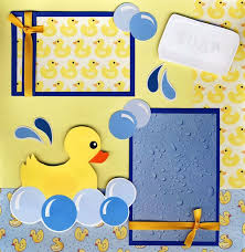 photo albums for babies 407 best baby mini albums images on mini albums baby