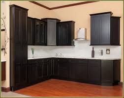 maple shaker style kitchen cabinets home design ideas