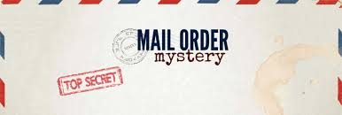 mail order christmas gifts mail order mystery interesting stuff kid