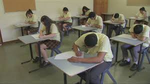 migrant students prepare to tackle hsc as exams kick off in nsw