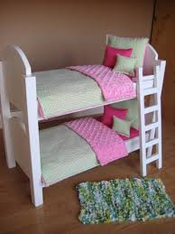 Dolls Bunk Beds Uk American Doll Beds For Cheap Furniture Definition Pictures
