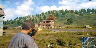 pubg requirements best gaming laptop for player unknown battlegrounds pubg