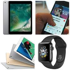 week s best apple deals free apple all time low on ipads