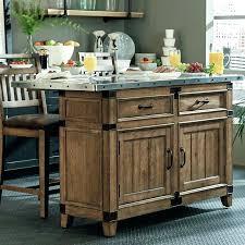 crosley alexandria kitchen island stainless steel top kitchen island snaphaven