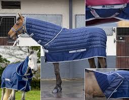 Bucas Irish Leg Warmer Riding Rug Bucas Horse Blankets 7 500 Photo Blanket