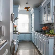 Closet Organizing Ideas For Kitchen Home Design By John Smart Storage Ideas For Small Kitchens Traditional Home